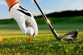 ENTRY FORM Rincon Ranger Foundation Golf Fundraiser June 10, 2016