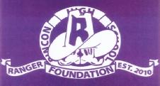 rincon ranger foundation