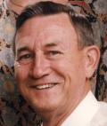 Coach Bill Mehle